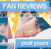 Fan Reviews for 500 Days of Summer