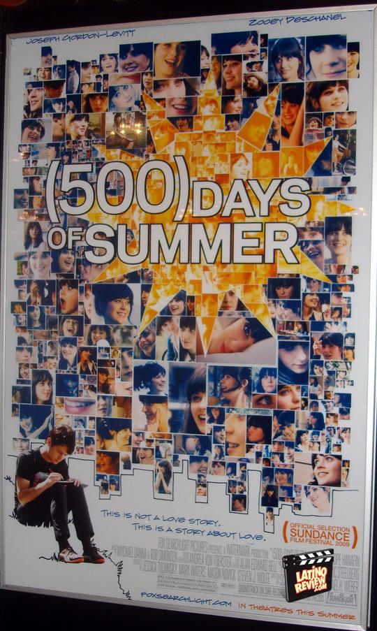 500daysofsummer-poster