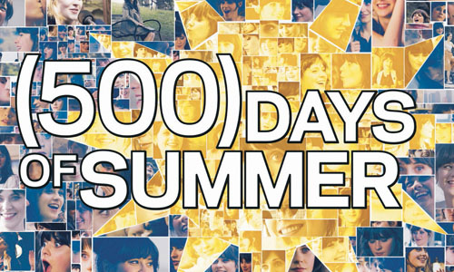 500-days-of-summer-official-poster