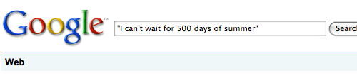 500-days-of-summer-google-search