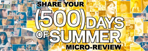 500-days-of-summer-reviews